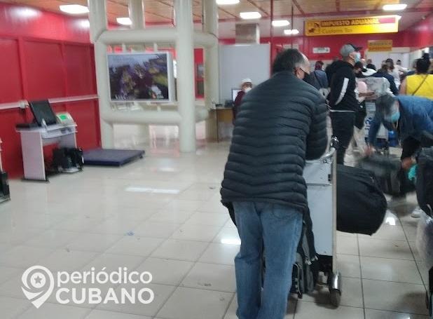 Cubanos cerca de destinos turísticos advierten que la reapertura de fronteras acabará en desastre