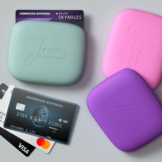 billetas mini wallet joia de claudia valdes (1)