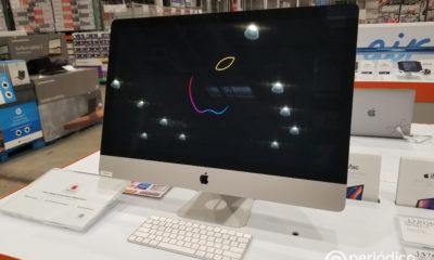 computadora apple (3)