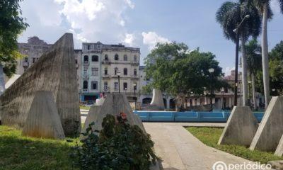 Fallecen dos menores de edad en Cuba a causa de COVID-19