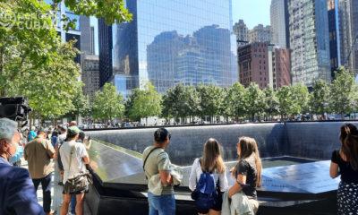 zona cero world trade center new york (15)
