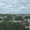 Abierta la votación anticipada para las elecciones en el condado de Miami-Dade