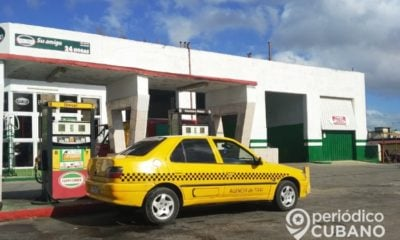 Actualizan aplicación para rastrear dónde hay combustible en La Habana