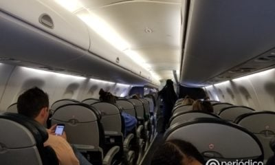 Aumentan vuelos a Cuba desde Argentina