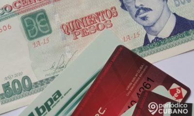 Bancos cubanos otorgarán créditos para la compra de bienes del hogar y efectos personales