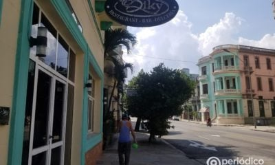 Cuba acumula 7.777 muertes por COVID-19