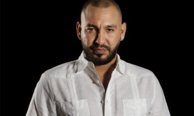 """Cantante de """"El Niño y la Verdad"""" dice que los cubanos ni son cultos ni libres"""