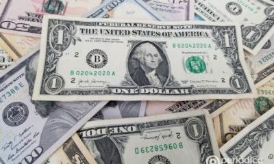 Cuba debe 200 millones de dólares en pagos atrasados al Club de París