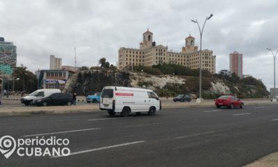 Cuba será sede de la IV Cumbre Iberoamericana de Turismo Accesible