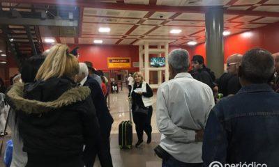 Reapertura de Fronteras: Cuba suspende la cuarentena obligatoria para viajeros internacionales