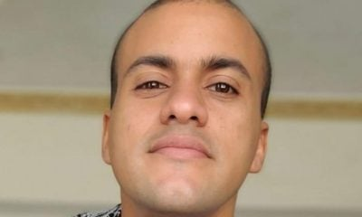 Piden ocho años de cárcel para el cubano que grabó las protestas del 11J en Artemisa