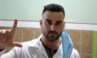 Doctor Manuel Guerra