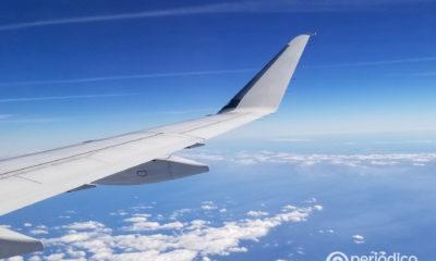 EEUU autoriza nuevos vuelos de carga humanitaria a Cuba