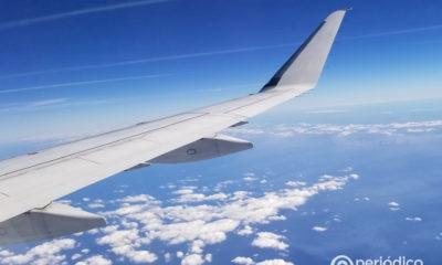 Global X se suma a los vuelos a Cuba desde Miami