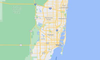 Google Maps incorpora algoritmo para ofrecer rutas que ahorran combustible