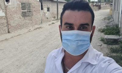 Noticias de Cuba más leídas hoy: Habla el médico cubano Manuel Guerra tras su liberación
