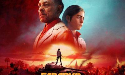 Jóvenes cubanos prueban el Far Cry 6, videojuego donde hay que derrotar a una dictadura