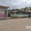 Noticias de Cuba más leídas hoy: Los apagones se extenderán más horas de las planificadas, advierte la Empresa Eléctrica de Villa Clara