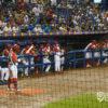 """Los peloteros cubanos que abandonaron tienen """"flaquezas morales y éticas"""", según el discurso oficial"""