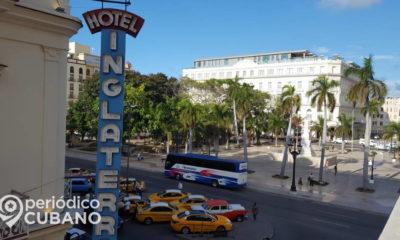 Los turistas cubanos recibirán un trato diferente en los hoteles estatales