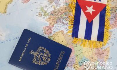 Minint alerta a los cubanos que pretenden salir de la Isla con visas y residencias no oficiales