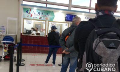 Monedas y tarjetas de pago permitidas en Cuba tras la reapertura de vuelos