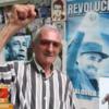 Muere Alejandro Ferrás Pellice, uno de los últimos asaltantes al Moncada
