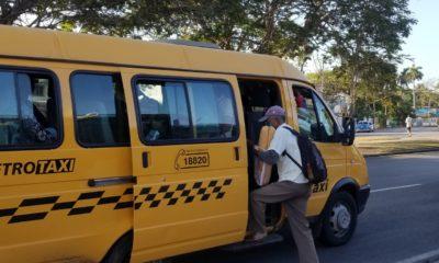 Planean reinicio del transporte interprovincial y el fin de las restricciones de movilidad nocturna