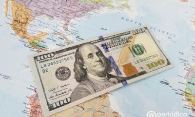 Precio del dólar en Cuba: ¿cómo influirá la llegada de más turismo?