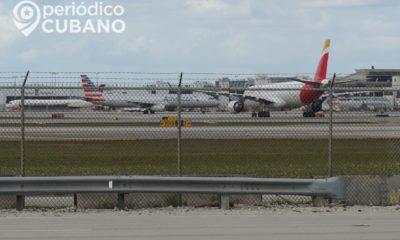 Programan más vuelos a Cuba desde España en Iberia