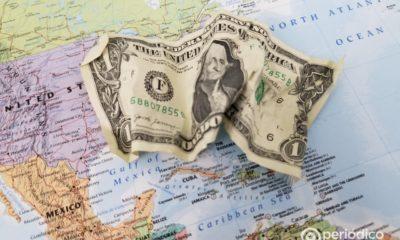 Recargas de ETECSA se convierten en remesas a Cuba