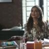 TV Cubana estrena telenovela brasileña, Dulce ambición, con tres años de retraso