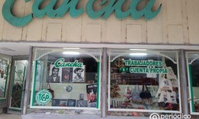 Tiendas para ventas a plazo en Cuba presentan retrasos