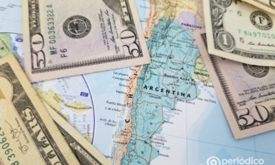 Traficantes de migrantes cubanos son apresados en Chile
