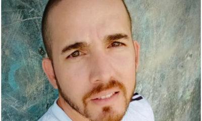 """Tuitero cubano citado por la Seguridad del Estado publica una """"declaración de principios"""""""