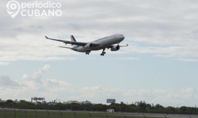 Vuelos a Cuba hoy: Aumentan vuelos a Cuba desde Argentina