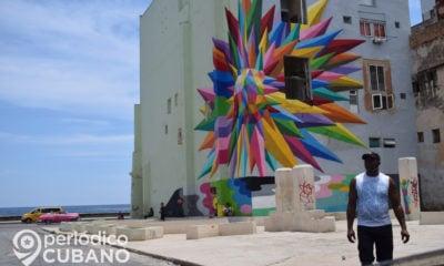 Noticias de Cuba más leídas hoy: Ministro de Cultura confirma Bienal de La Habana