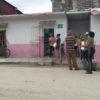 bodega cubana santa clara (1)
